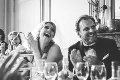 bruidsdiner